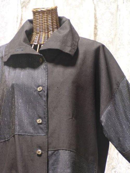 他の写真1: リングジャケット